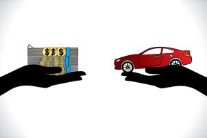 Car title loans give more money than payday loans. These loans are available only to those who own the name of your vehicle.