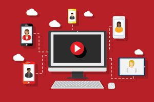 Why YouTube Is The Perfect Video Platform
