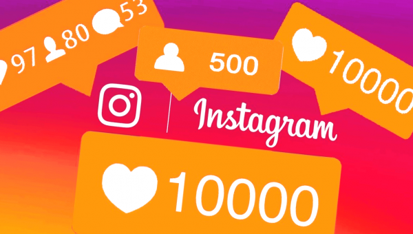 Are you finding the best Instagram account hacker?