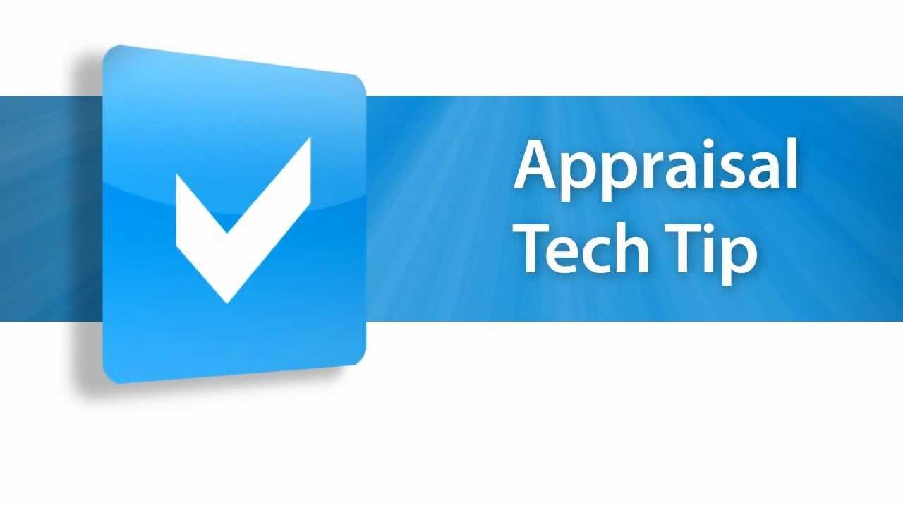 Tech Tip Vault