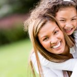 Houston child custody lawyers