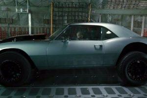 Used Cars In Montclair