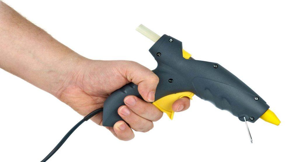Cheap Glue Gun in India