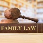 Family Law Houston Tx